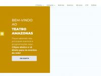 teatroamazonas.com.br
