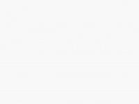 teatromariadellacosta.com.br