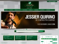 Teatroriachuelo.com.br