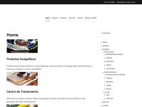 tec-screen.com.br