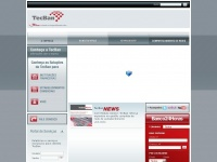 tecban.com.br