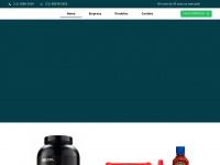 tecbarras.com.br
