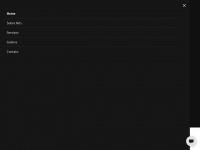 tecfibraotica.com.br