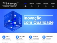 techchrom.com.br