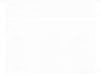 techfix.com.br