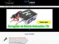techfonte.com.br