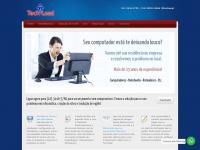 techload.com.br