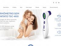 techline.com.br