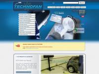 technofan.com.br