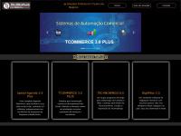 technoinfo.com.br