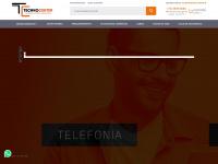 technocenterinfo.com.br