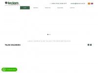 teciam.com.br