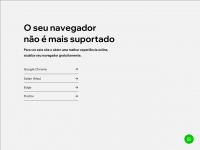 teclabel.com.br