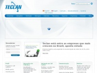 teclan.com.br