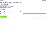 tecmarcos.com.br