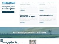 banheiroquimico.net