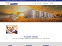 tecnigran.com.br