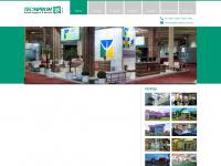 tecniprom.com.br