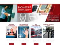 tecnima.com.br