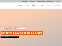 tecnocomp.com.br