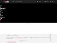 tecnisa.com.br Thumbnail