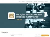 W2S3 Tecnologias Ambientais