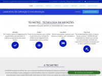 tecmetro.com.br