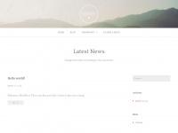 tecnofacil.com.br