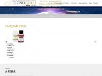 tecnogold.com.br