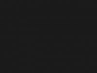 tecnojr.com.br