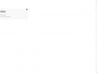 tecnologiademateriais.com.br