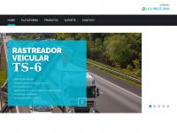 tecnologiagps.com.br