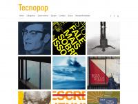 tecnopop.com.br