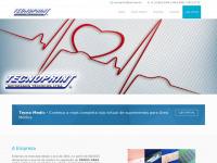 tecnoprintt.com.br