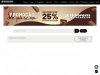 tecnoponta.com.br