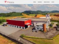 tecnotempera.com.br