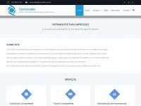 tecnovalle.com.br