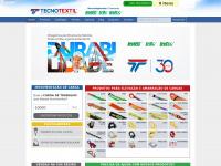 tecnotextil.com.br