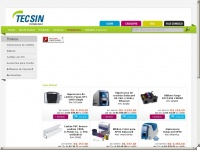Tecsin.com.br