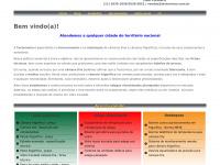 tectermica.com.br