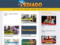 tediado.com.br