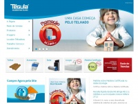 tegula.com.br