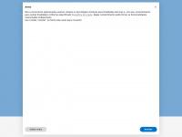 tekhouse.com.br