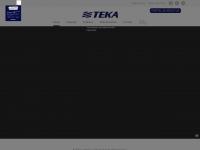 teka.com.br