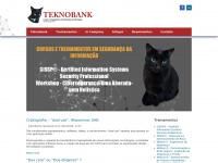 teknobank.com.br