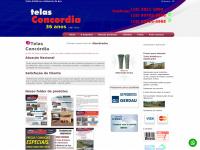 telasconcordia.com.br