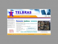 telbras.com.br