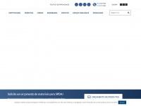 tel.com.br