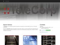 telecorp.com.br