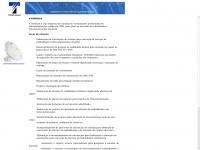 teleflash.com.br